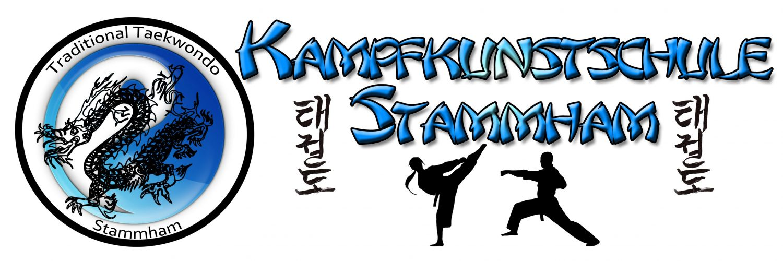 Kampfkunstschule Stammham